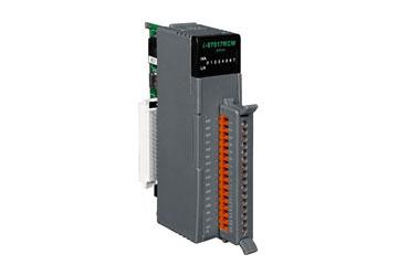 I-87017RCW-G CR