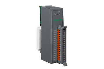 I-87017W-G CR