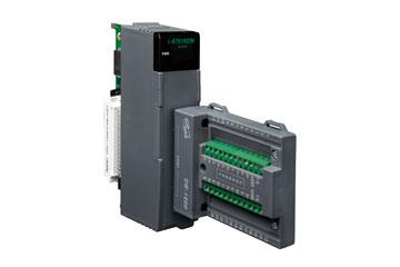 I-87019ZW-G/S CR