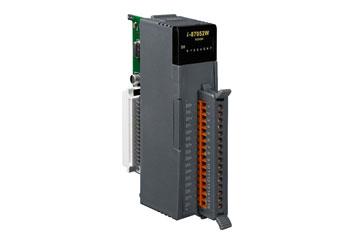 I-87052W-G CR