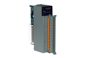 I-87064W-G CR