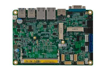 IB818F-I50