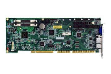IB835F (EOL)
