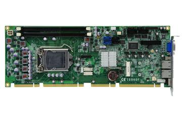IB960F