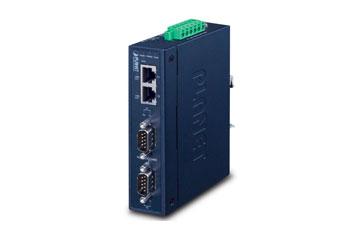 ICS-2200T