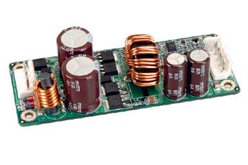 IDD-241100-R10