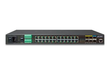 IGS-5225-20T4C2X-EU