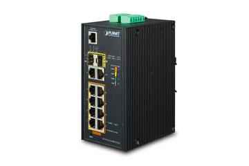 IGS-5225-8P2T2S
