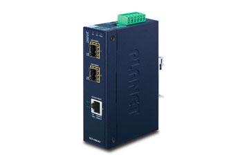 IGT-1205AT