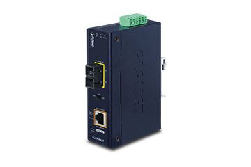 IGTP-802T