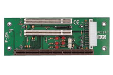 IP-3SA-RS-R40 (EOL)