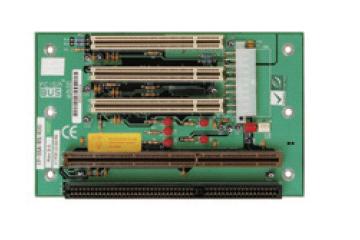 IP-5SA-RS-R40 (EOL)