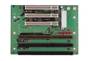 IP-6SA-RS-R40 (BTO)