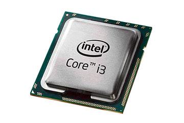 Intel® Core™ i3-2330M/2,2GHz Tray (EOL)