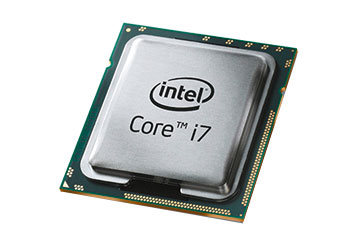 Intel® Core™ i7-10700E/2,9GHz Tray