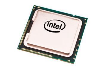 Intel® Core™ i7-2600/3,4GHz Tray
