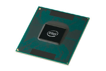 Intel® Core™ i5-520M/2,4GHz Tray