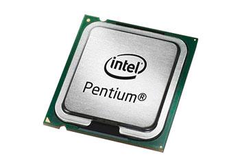Intel® Pentium G4400 3,3GHz Tray
