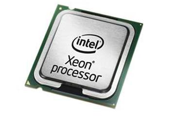 Intel® Xeon® E3-1275v2/3,5GHz TT