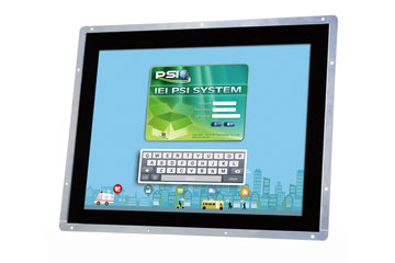 LCD-KIT-F17A/TW-R10 (EOL)
