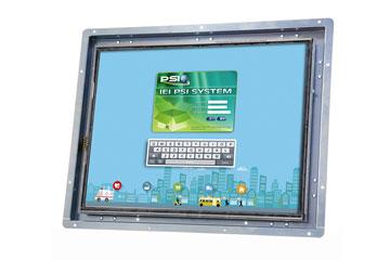 LCD-KIT-F17A/PC-R10 (EOL)
