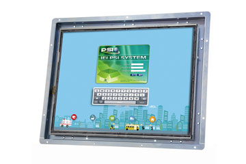 LCD-KIT-F17A/R-R10 (EOL)