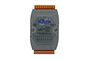 M-7053D-G CR