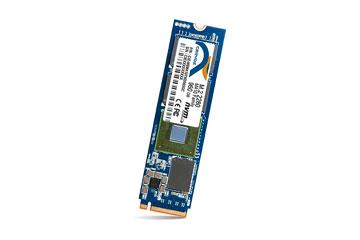 SSD NVMe M.2 2280 PCIe(x4)/CIE-M8M410TND960GC