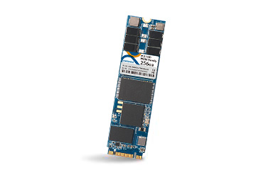 SSD SATA-6G M.2 2280/CIE-M8M336TMD256GS