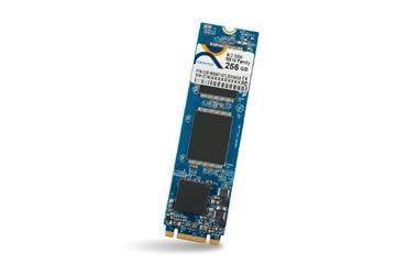 SSD SATA-6G M.2 2280/CIE-M8M350TMD512GW