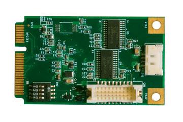 MEC-COM-M212