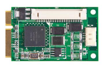MEC-FIR-M003 (EOL)