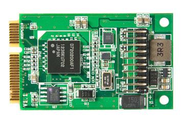 MEC-USB-M002 (EOL)