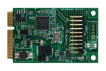 MEC-USB-M102