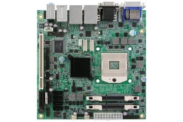 MI953F V1.3 (EOL)