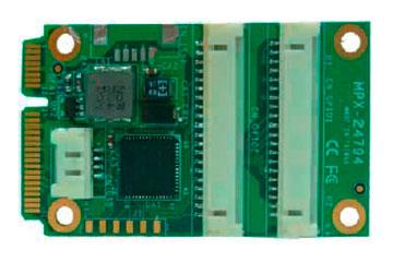 MPX-24794S
