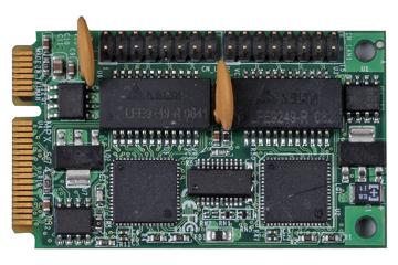 MPX-574D2 (EOL)