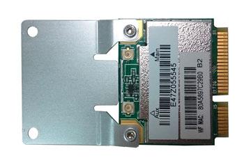 MPX-8188A