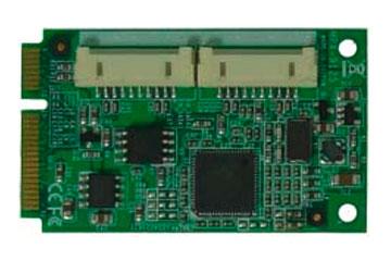 MPX-9125 (EOL)