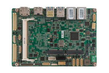 MS-98E6-E3940