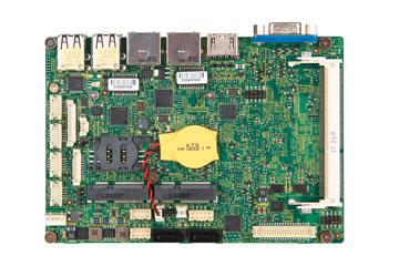 MS-98F3-i5-4300U (MOQ=100)