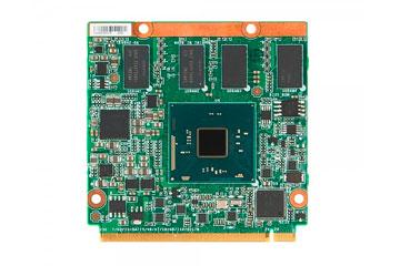 MS-98H2-N3160 (MOQ=100)