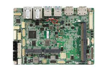 MS-98H3-7600U-001