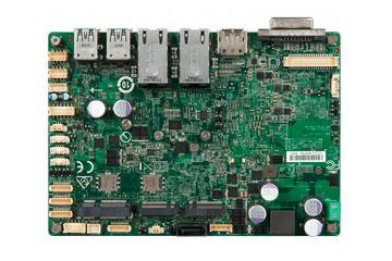 MS-98H5-E3950 (MOQ=50St.)
