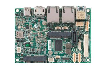 MS-98I6-N4200 V1.1 (MOQ=50)