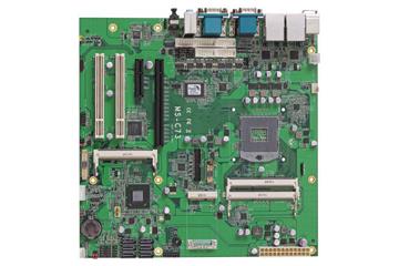 MS-C73TXD (EOL)