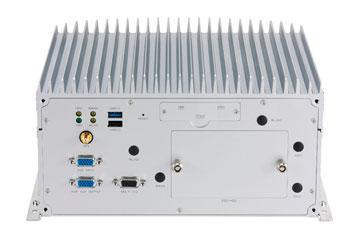 MVS 5210-RF