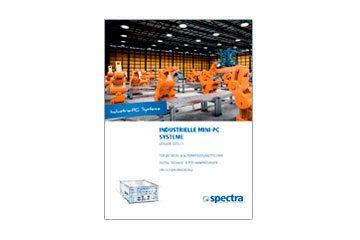 Brochure IPC Mini-PCs