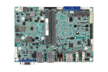 NANO-HM651-847E-R10 (EOL)