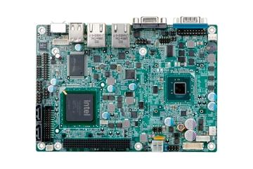 NANO-PV-D5251-R10 (EOL)